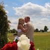 Jordan & Tiffany Roberts1143-2