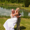 Jordan & Tiffany Roberts1425-2