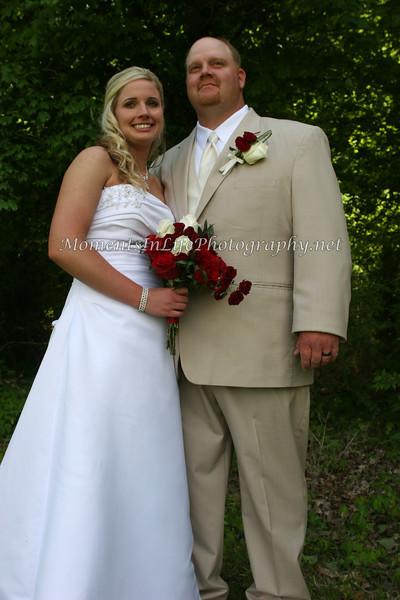 Jordan & Tiffany Roberts1461