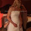 Jordan & Tiffany Roberts209-2