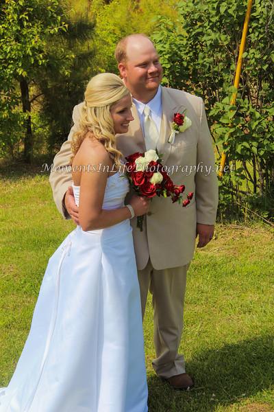 Jordan & Tiffany Roberts1538-2