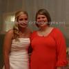 Jordan & Tiffany Roberts1702