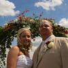 Jordan & Tiffany Roberts821-2