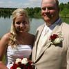 Jordan & Tiffany Roberts1418
