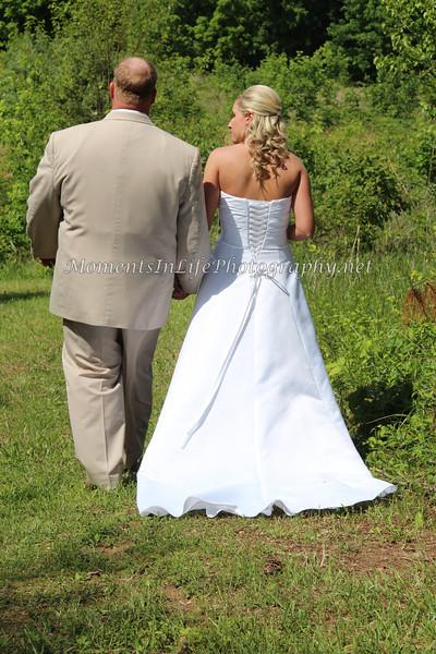Jordan & Tiffany Roberts1561