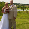 Jordan & Tiffany Roberts1367-2