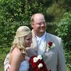 Jordan & Tiffany Roberts1541