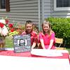 Jordan & Tiffany Roberts275