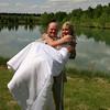 Jordan & Tiffany Roberts1447