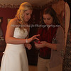 Jordan & Tiffany Roberts234-2