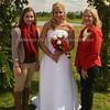 Jordan & Tiffany Roberts1071-2
