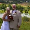 Jordan & Tiffany Roberts1353-2