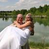 Jordan & Tiffany Roberts1442