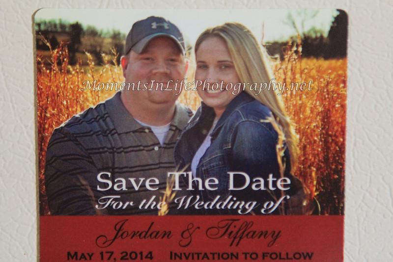 Jordan & Tiffany Roberts147-2