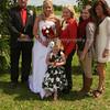 Jordan & Tiffany Roberts1061-2