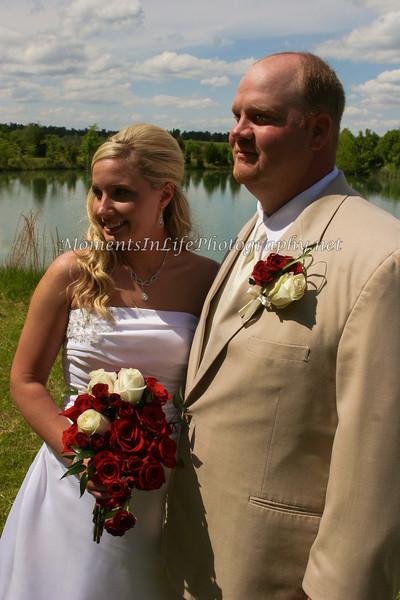 Jordan & Tiffany Roberts1421-2