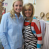 Jordan & Tiffany Roberts123-2