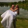 Jordan & Tiffany Roberts1448-2