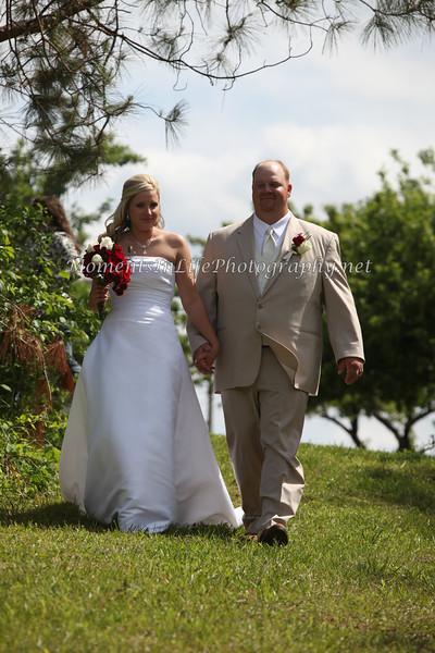 Jordan & Tiffany Roberts1504