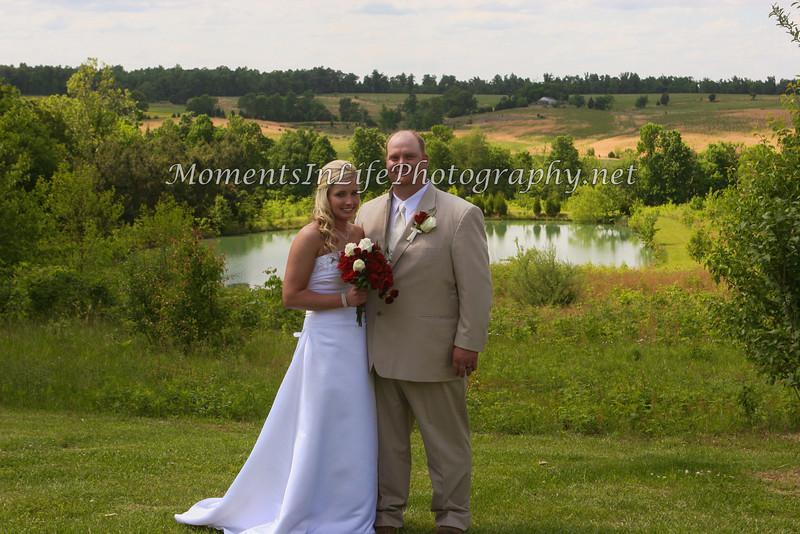 Jordan & Tiffany Roberts1350-2