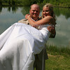 Jordan & Tiffany Roberts1450