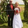 Jordan & Tiffany Roberts1092-2
