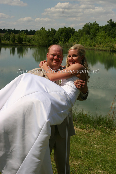 Jordan & Tiffany Roberts1453