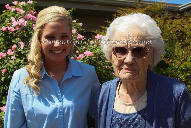 Jordan & Tiffany Roberts166-2