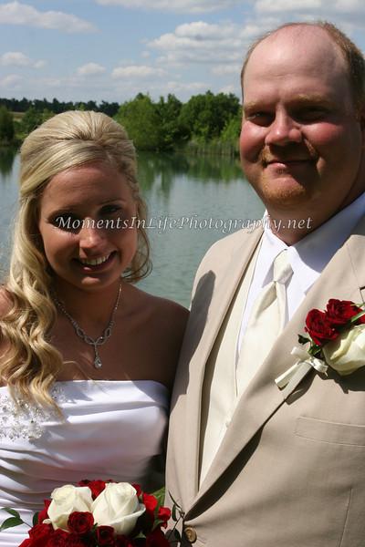 Jordan & Tiffany Roberts1416