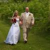Jordan & Tiffany Roberts1394-2