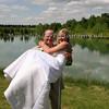 Jordan & Tiffany Roberts1441