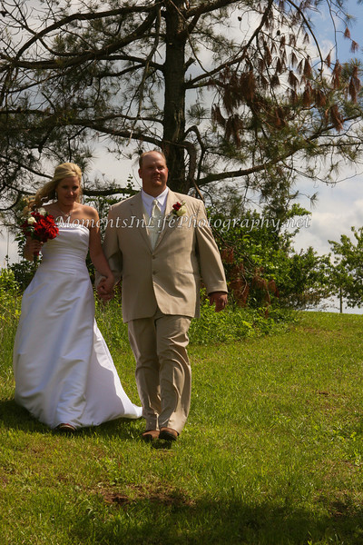 Jordan & Tiffany Roberts1377-2