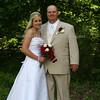 Jordan & Tiffany Roberts1457