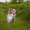 Jordan & Tiffany Roberts1391-2