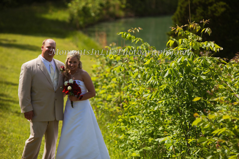 Jordan & Tiffany Roberts1507-2