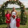Jordan & Tiffany Roberts928
