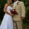 Jordan & Tiffany Roberts1461-2