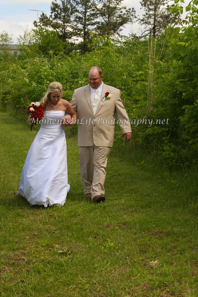 Jordan & Tiffany Roberts1397-2