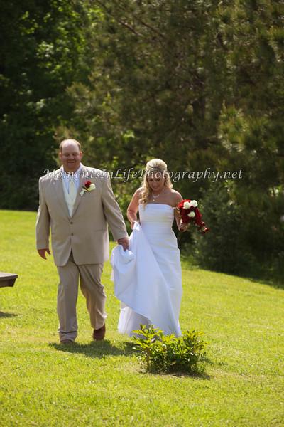 Jordan & Tiffany Roberts1524-2