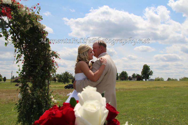 Jordan & Tiffany Roberts1143