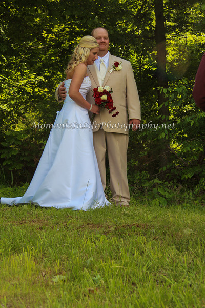 Jordan & Tiffany Roberts1604-2