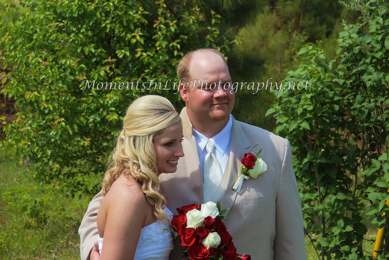 Jordan & Tiffany Roberts1541-2