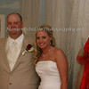 Jordan & Tiffany Roberts1651