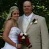 Jordan & Tiffany Roberts1460