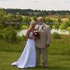 Jordan & Tiffany Roberts1357-2