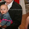 Jordan & Tiffany Roberts1668