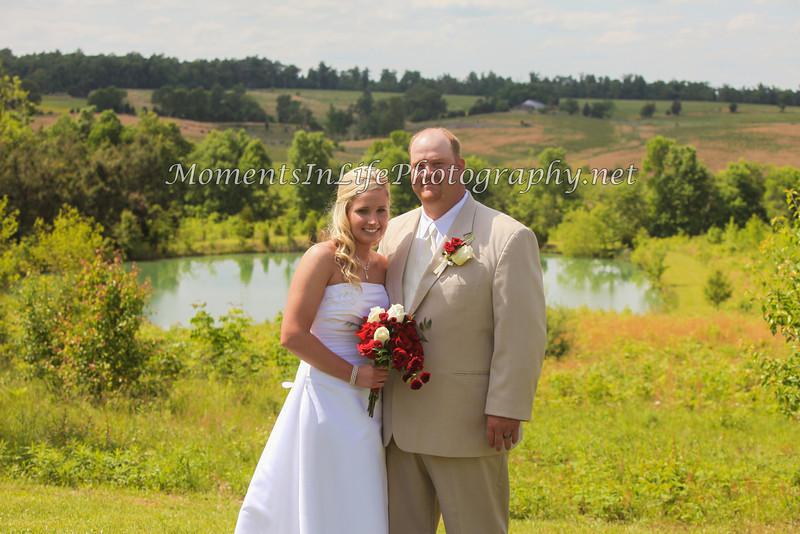 Jordan & Tiffany Roberts1500-2