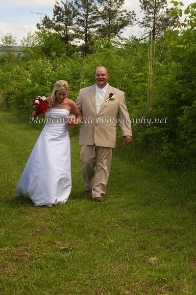 Jordan & Tiffany Roberts1398-2