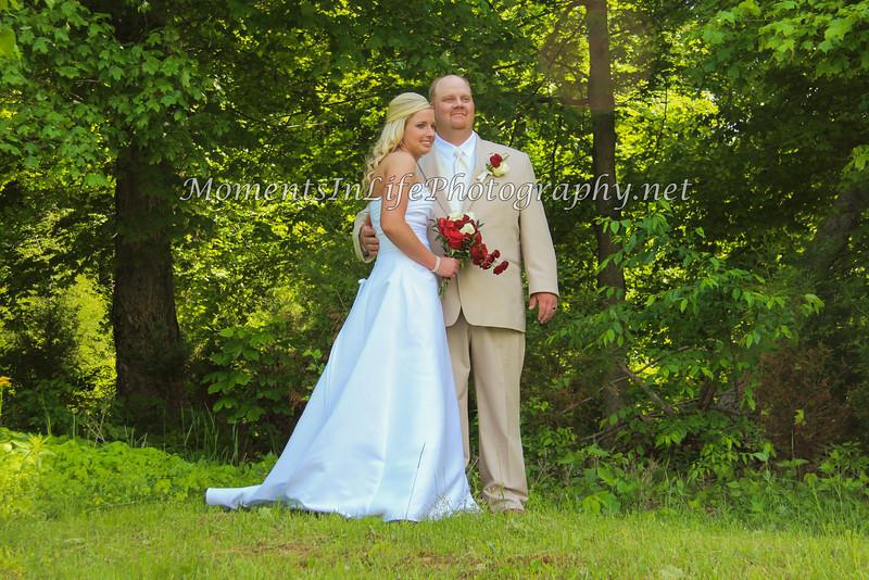 Jordan & Tiffany Roberts1602-2