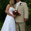 Jordan & Tiffany Roberts1464